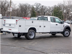 2017 F-450 Super Cab DRW, Service Body #T17601 - photo 1
