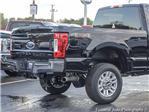 2017 F-250 Crew Cab 4x4 Pickup #T17656 - photo 7