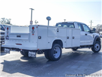 2017 F-450 Super Cab DRW, Knapheide Service Body #T17665 - photo 1