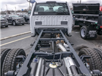2017 F-450 Regular Cab DRW 4x4,  Cab Chassis #T17699 - photo 17
