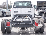 2017 F-450 Regular Cab DRW 4x4,  Cab Chassis #T17699 - photo 6