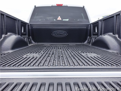 2018 F-150 Super Cab 4x4, Pickup #T18056 - photo 22