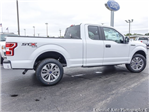 2018 F-150 Super Cab 4x4, Pickup #T18056 - photo 10