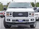2018 F-150 Super Cab 4x4, Pickup #T18056 - photo 5