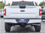 2018 F-150 Super Cab 4x4, Pickup #T18056 - photo 6
