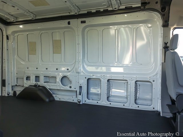 2018 Transit 250 Med Roof, Cargo Van #T18089 - photo 20