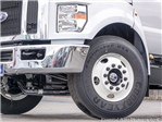 2018 F-650 Regular Cab DRW Cab Chassis #T18091 - photo 4