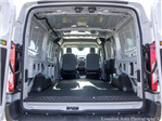 2018 Transit 250 Low Roof, Cargo Van #T18097 - photo 1
