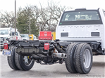 2018 F-450 Regular Cab DRW, Cab Chassis #T18112 - photo 9