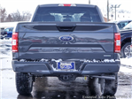 2018 F-150 Super Cab 4x4 Pickup #T18114 - photo 6