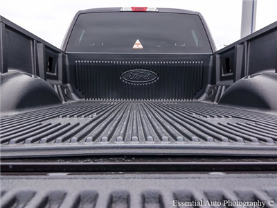 2018 F-150 Super Cab 4x4 Pickup #T18117 - photo 22