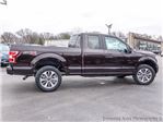 2018 F-150 Super Cab 4x4 Pickup #T18117 - photo 10