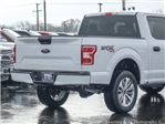 2018 F-150 Crew Cab 4x4 Pickup #T18122 - photo 7