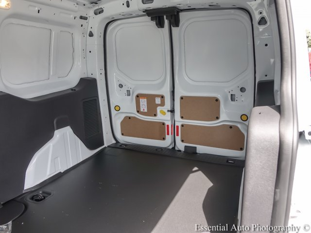 2018 Transit Connect, Cargo Van #T18123 - photo 12