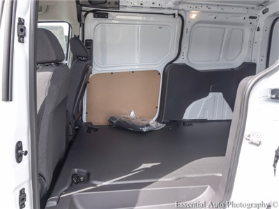 2018 Transit Connect, Cargo Van #T18123 - photo 11