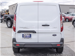 2018 Transit Connect, Cargo Van #T18123 - photo 6