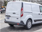 2018 Transit Connect, Cargo Van #T18123 - photo 8