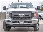 2018 F-450 Super Cab DRW, Cab Chassis #T18140 - photo 5