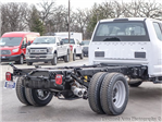 2018 F-450 Super Cab DRW, Cab Chassis #T18140 - photo 9