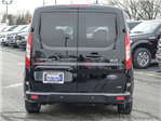 2018 Transit Connect, Passenger Wagon #T18145 - photo 6