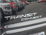 2018 Transit Connect, Passenger Wagon #T18145 - photo 7
