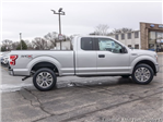 2018 F-150 Super Cab 4x4,  Pickup #T18160 - photo 10