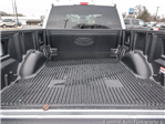2018 F-150 Super Cab 4x4, Pickup #T18160 - photo 22