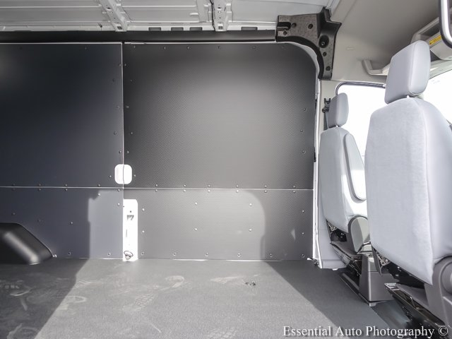 2018 Transit 250 Med Roof, Cargo Van #T18202 - photo 11