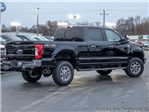 2018 F-250 Crew Cab 4x4,  Pickup #T18231 - photo 1