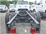 2018 F-650 Regular Cab DRW 4x2,  Cab Chassis #T18240 - photo 2