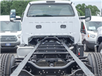 2018 F-650 Regular Cab DRW 4x2,  Cab Chassis #T18240 - photo 6