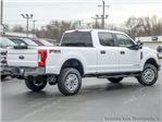 2018 F-250 Crew Cab 4x4,  Pickup #T18243 - photo 1
