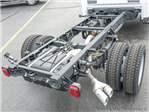 2018 F-550 Regular Cab DRW 4x4, Cab Chassis #T18263 - photo 7