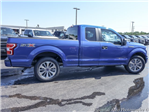 2018 F-150 Super Cab,  Pickup #T18270 - photo 9