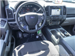 2018 F-150 Super Cab,  Pickup #T18270 - photo 12