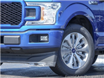 2018 F-150 Super Cab,  Pickup #T18270 - photo 4