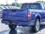 2018 F-150 Super Cab,  Pickup #T18270 - photo 8