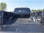 2018 F-150 Super Cab 4x4,  Pickup #T18271 - photo 17