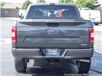 2018 F-150 Super Cab 4x4,  Pickup #T18271 - photo 6