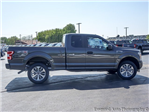 2018 F-150 Super Cab 4x4,  Pickup #T18271 - photo 8
