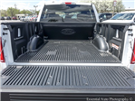 2018 F-150 SuperCrew Cab 4x4, Pickup #T18283 - photo 16