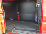 2018 Transit 250 Med Roof 4x2,  Empty Cargo Van #T18304 - photo 21