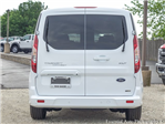 2018 Transit Connect,  Passenger Wagon #T18308 - photo 6