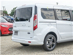 2018 Transit Connect,  Passenger Wagon #T18308 - photo 7