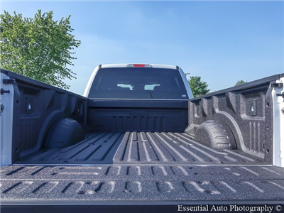 2018 F-350 Crew Cab 4x4,  Pickup #T18315 - photo 16