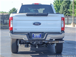 2018 F-350 Crew Cab 4x4,  Pickup #T18315 - photo 6
