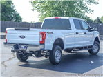 2018 F-350 Crew Cab 4x4,  Pickup #T18315 - photo 2