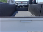2018 F-550 Super Cab DRW 4x4,  Mechanics Body #T18360 - photo 25