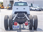 2018 F-650 Regular Cab DRW 4x2,  Cab Chassis #T18368 - photo 6