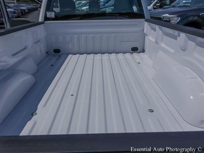 2018 F-150 Regular Cab 4x4,  Pickup #T18437 - photo 14